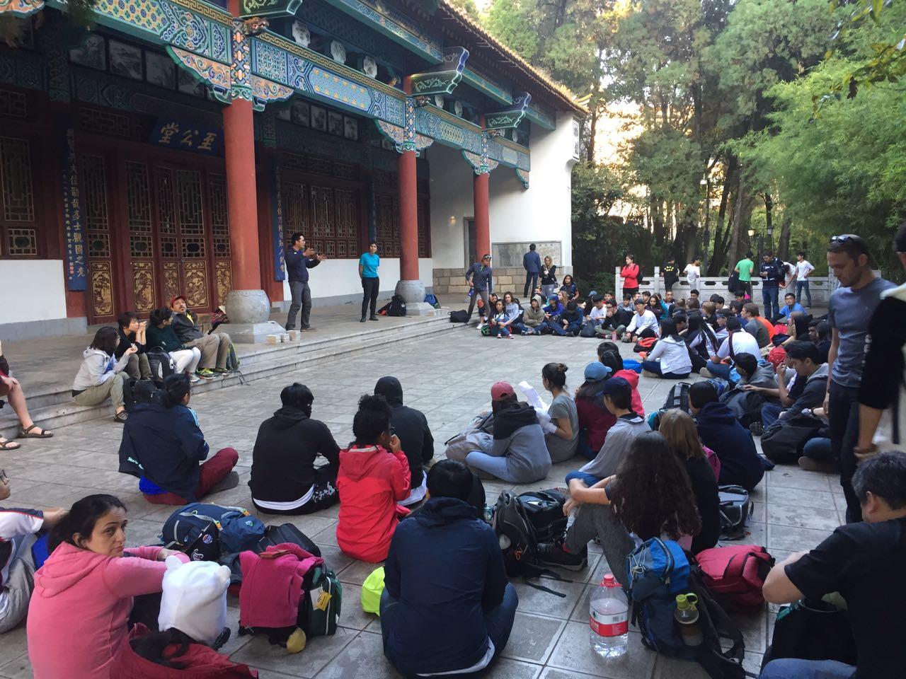 Kunming1