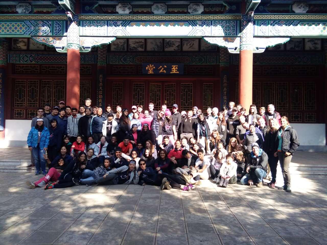 Yunnan11